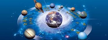 Shadbala  – The Secrets of the Six Distinct Strengths of Planets
