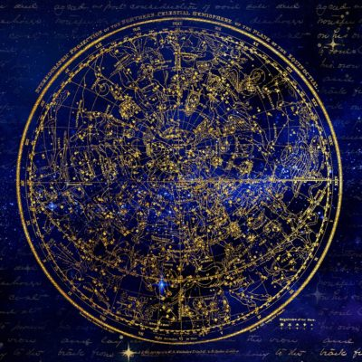 predictive astrology Archives - Laura Barat, Astrologer
