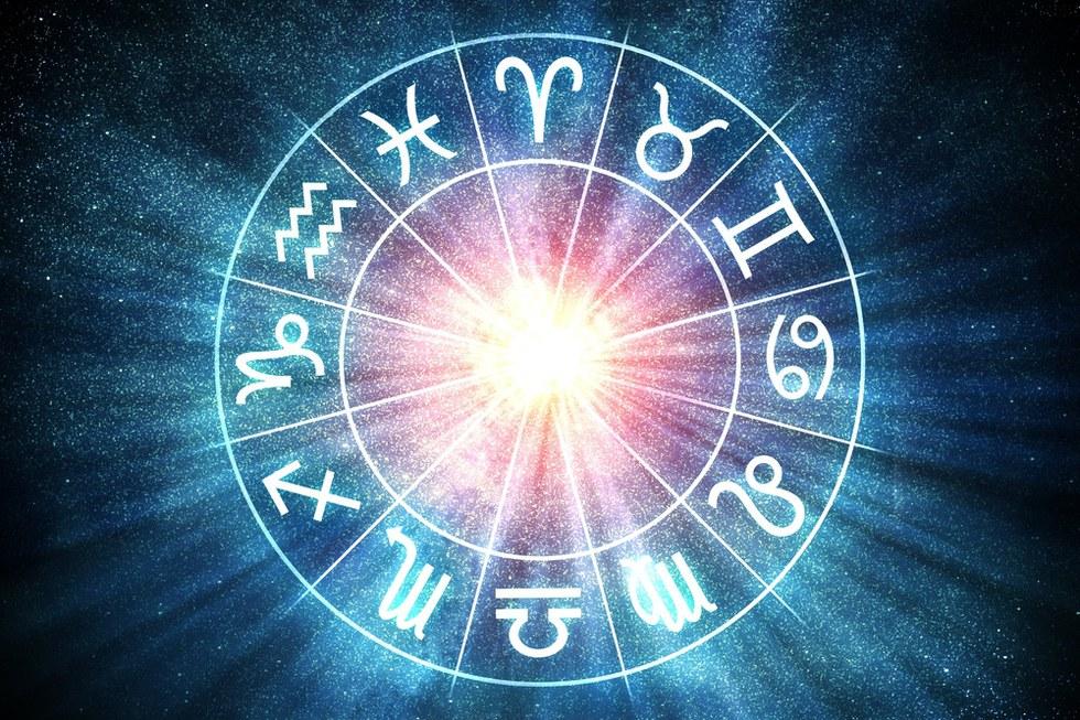 Signs (Rasis) - Laura Barat, Astrologer